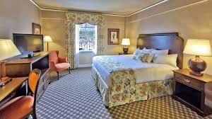 2 Bedroom Suites San Antonio Tx New Inspiration