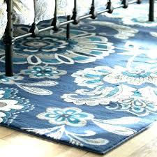 navy blue area rugs blue navy blue area rug 4x6