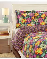 166 best Vera Bradley Bedding❤ ❤ images on Pinterest | Gifts ... & Reversible Comforter Set Full/Queen | Vera Bradley Adamdwight.com