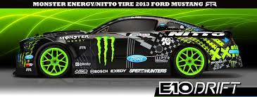 Graphics For Monster Energy Car Graphics Www Graphicsbuzz Com