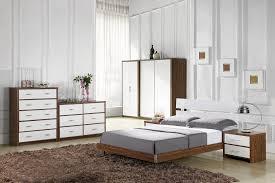 Modern Bedroom Furniture Uk Contemporary Oak Bedroom Furniture Uk Best Bedroom Ideas 2017