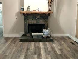 smartcore ultra flooring smart core smart core ultra ultra oak ultra oak flooring warranty smartcore ultra flooring install
