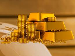 Khaleej Times Exchange Rate Dubai Gold Rate Dubai Gold