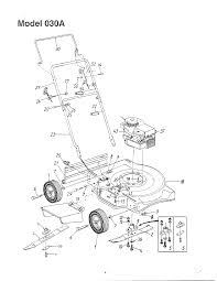 mtd wiring diagram riding mower mtd discover your wiring diagram huskee lawn mower parts diagram