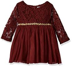24 Great Lace Baby Girl Dresses Baby Best Products