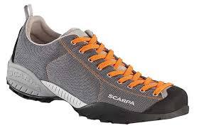 Scarpa Men S Shoes Usa Outlet Deals Sale Discount Scarpa