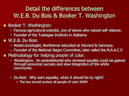 w e b dubois essay w e b dubois essay gxart similarities and  web dubois essayweb dubois education essay w e b du bois papers booker t differences