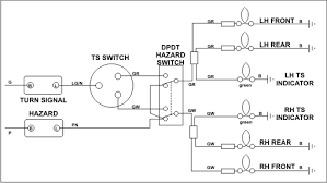 britishv forum turn signal switch wiring hazardswitch jpg