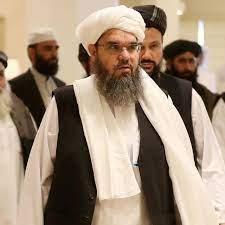 أفغانستان: طالبان توقف المباحثات مع الحكومة لتبادل السجناء