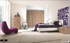 modern style bedroom. Plain Modern Bedroom Collection White Bed With Modern Style Bedroom Interior Design Ideas