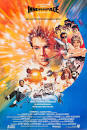 Image result for innerspace 2