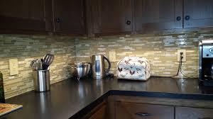 saving task lighting kitchen. About Us Saving Task Lighting Kitchen O