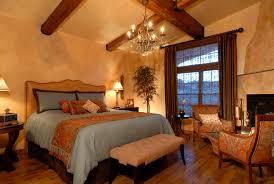 Tall Bedroom Furniture Bedroom Tall Bedroom Dresser Weathered Bedroom Furniture Art Deco
