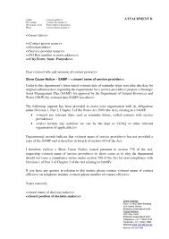 Sample Email Cover Letter Attachment Lv Crelegant Com