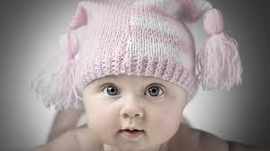 cute baby image free wallpaper hd