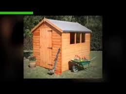 shed outdoor kitchen plans garden shed plans