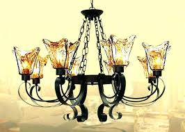 home depot bronze chandelier chandeliersbronze chandeliers clearance clearance chandeliers lighting the home depot identity collection 5