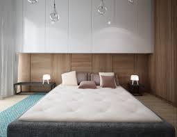 Natural Bedroom Furniture Modern Natural Bedroom Design Of Furniture New Models Of Diy