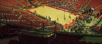 Boise State Broncos Basketball Tickets Seatgeek