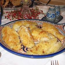 The recipes depend highly on the available traditional and seasonal produce during the winter months. Special Foods Ukrainians Eat On Christmas Eve Christmas Food Dinner Polish Christmas Christmas Dinner Recipes Traditional