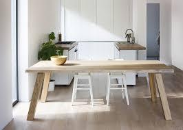 scandinavian dining room furniture ideas. solid oak scandinavian dining table room furniture ideas