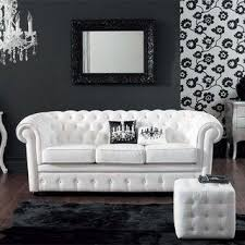 97 best black and white home decor images