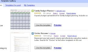 Facebook Outline Template Facebook Profile Template Pdf Selo L Ink Co With Facebook Template