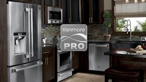 kenmore pro refrigerator. dimondback evenness™ technology kenmore pro refrigerator