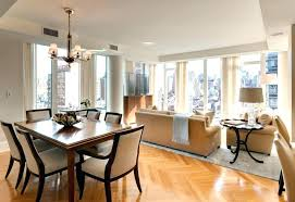 Living And Dining Room Combo Unique Inspiration Ideas