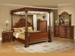 Rana Furniture Living Room 15 Captivating Queen Bedroom Sets With Modern Style Chloeelan