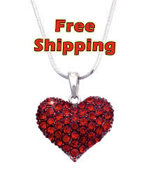 17 5 inch long chain with lobster claw clasp 15 5 inch snake chain with 2 inch extension condition brand new lead compliant package included 1 necklace