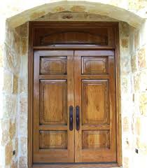 peephole lowes. smlf · front door red paint lowes locks double doors homes images entry glass decor ideas exterior barn peephole