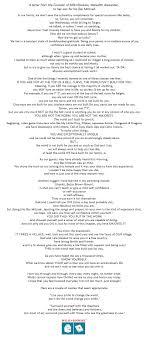 Bar Mitzvah Candle Lighting Poems Meredith Speech Fixed Amazing Bar Mitzvah Speech From A