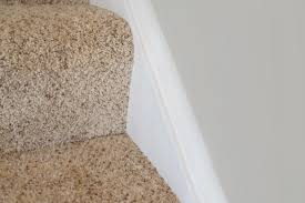 caulking painting a wall and baseboard ideas neutral