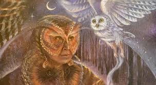 banner-Essence-of-Owl-Wendy-Andrews - Jewels Wingfield