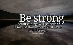 Quotes For Strength Interesting Quotes About Strength Top 48 Of Inspirational Quotes About Strength