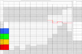 Nordica Ski Boot Sole Length Chart 2008 09 Pdf Document