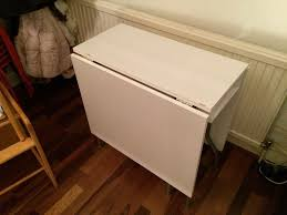 other collections of drop leaf table ikea