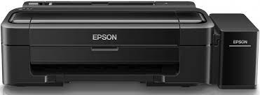 Are you tired of looking for the drivers for your devices? Epson Photo T60 Printer Driver Peatix