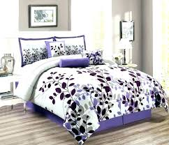 grey and teal bedding purple set gray bed bath white chevron uk