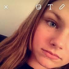 Clarissa Mcdermott - YouTube