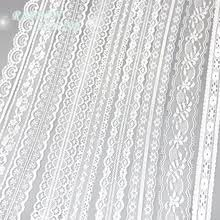 Buy <b>african</b> fabric <b>lace</b> and get free shipping on AliExpress