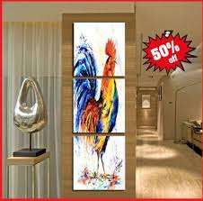 chicken coop art buy now at 50 off or call us at 17188542835 on chicken coop wall art with chicken coop art buy now at 50 off or call us at 17188542835
