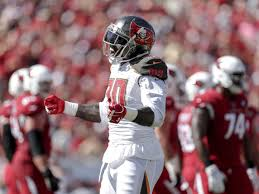 Tampa Bay Buccaneers Depth Chart How Much Has Tampa Bays Defense Improved Over The Last Two