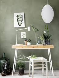 desk for office at home. gravityhome green ikea workspace follow gravity home blog instagram pinterest bloglovin desk for office at
