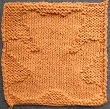 Knitting Charts Free Free Easy Teddy Bear Knitting Chart
