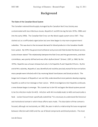 sociology paper essay topics for sociology indarks naughty but resume sociology papers b essay paper topics for sociology paper interesting sociology paper topics