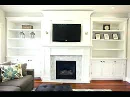 how to build a fireplace surround the fireplace mantels fireplace mantel fireplace mantel artificial fireplace building