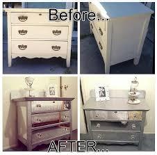 diy mirrored furniture. Mirror Furniture Diy - Google Search Mirrored O