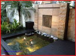 backyard koi pond ideas awesome rectangular tiled koi ponds google search 2r4